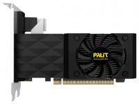 Palit GeForce GT 640 900Mhz PCI-E 3.0 2048Mb 1782Mhz 128 bit DVI HDMI HDCP