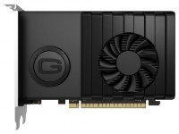 Gainward GeForce GT 640 900Mhz PCI-E 3.0 2048Mb 1782Mhz 128 bit DVI HDMI HDCP