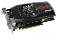 ASUS Radeon HD 7770 1020Mhz PCI-E 3.0 1024Mb 4600Mhz 128 bit 2xDVI HDMI HDCP