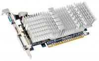 GIGABYTE GeForce GT 610 810Mhz PCI-E 2.0 1024Mb 1200Mhz 64 bit DVI HDMI HDCP