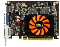 Palit GeForce GT 630 780Mhz PCI-E 2.0 1024Mb 1600Mhz 128 bit DVI HDMI HDCP