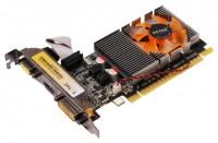 ZOTAC GeForce GT 610 810Mhz PCI-E 2.0 1024Mb 1066Mhz 64 bit DVI HDMI HDCP