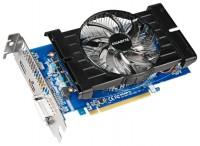GIGABYTE Radeon HD 6770 775Mhz PCI-E 2.1 1024Mb 4000Mhz 128 bit DVI HDMI HDCP