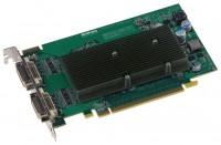 Matrox M9125 PCI-E 512Mb 64 bit 2xDVI