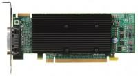 Matrox M9120 PCI-E 512Mb 128 bit Low Profile Cool