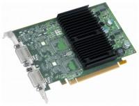 Matrox Millennium P690 PCI-E 128Mb 128 bit 2xDVI