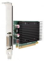 HP Quadro NVS 300 520Mhz PCI-E 512Mb 1580Mhz 64 bit