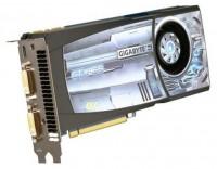 GIGABYTE GeForce GTX 465 607Mhz PCI-E 2.0 1024Mb 3206Mhz 256 bit 2xDVI Mini-HDMI HDCP