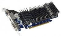 ASUS GeForce 210 475Mhz PCI-E 2.0 1024Mb 1580Mhz 128 bit DVI HDMI HDCP