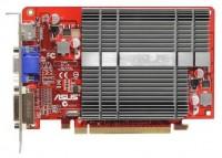 ASUS Radeon HD 5450 650Mhz PCI-E 2.1 1024Mb 800Mhz 64 bit DVI HDMI HDCP Silent