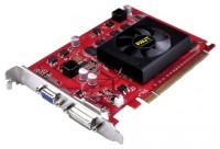 Palit GeForce 210 589Mhz PCI-E 2.0 1024Mb 800Mhz 128 bit DVI HDCP