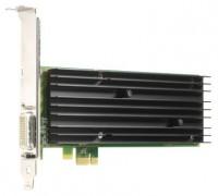 HP Quadro NVS 290 460Mhz PCI-E 256Mb 800Mhz 64 bit DVI