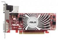 ASUS Radeon HD 5450 650Mhz PCI-E 2.1 1024Mb 900Mhz 64 bit DVI HDMI HDCP