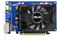 ASUS GeForce GT 240 550Mhz PCI-E 2.0 1024Mb 1580Mhz 128 bit DVI HDMI HDCP