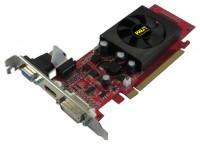 Palit GeForce 210 589Mhz PCI-E 2.0 512Mb 1000Mhz 64 bit DVI HDMI HDCP