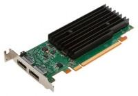 PNY Quadro NVS 295 540Mhz PCI-E 256Mb 500Mhz 64 bit