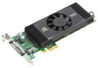 PNY Quadro NVS 420 480Mhz PCI-E 2.0 512Mb 1400Mhz 128 bit