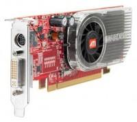 HP Radeon X1300 450Mhz PCI-E 256Mb 500Mhz 64 bit DVI TV