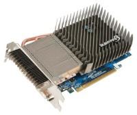 GIGABYTE GeForce 8600 GTS 675Mhz PCI-E 256Mb 2000Mhz 128 bit 2xDVI TV HDCP YPrPb Silent