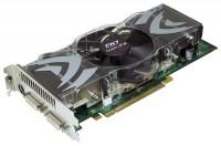 PNY Quadro FX 5500 700Mhz PCI-E 1024Mb 1000Mhz 256 bit 2xDVI