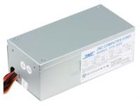 JNC TFX 300W