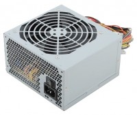 FSP Group FSP400-62PFB 400W