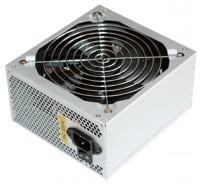 NaviPower NP-800AI14 800W