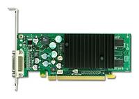 HP Quadro NVS 285 250Mhz PCI-E 128Mb 400Mhz 64 bit DVI