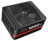 Thermaltake Toughpower Grand Platinum 1050W