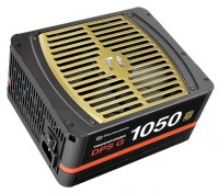 Thermaltake Toughpower DPS G 1050W