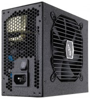 FSP Group DYNA 600W