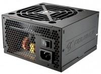 COUGAR A500(CGR R-500) 500W