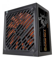 Xigmatek Tauro M (Full range) 500W