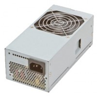FSP Group FSP250-60GHT(85) 250W