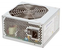 FSP Group FSP400-60EGN 400W