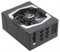 FSP Group AURUM PT-1200FM 1200W