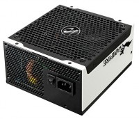 RaidMAX RX-700GH 700W