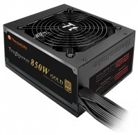 Thermaltake Toughpower GOLD 850W