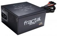 Fractal Design EDISON M 550W