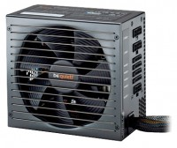 be quiet! STRAIGHT POWER 10 700W CM
