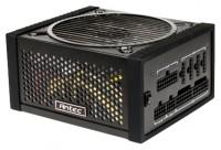 Antec EDG650 650W