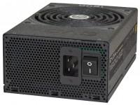 EVGA SuperNOVA 1600 G2 1600W