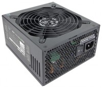 AeroCool VP-850 850W