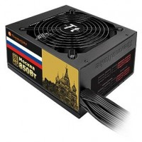 Thermaltake Москва 850W
