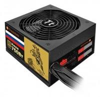 Thermaltake Нева 750W