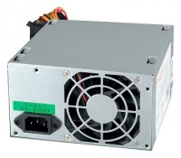 Exegate ATX-AB500 500W