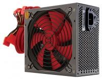 CROWN CM-PS650 Smart 650W