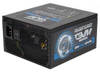 Zalman ZM850-GVM 850W