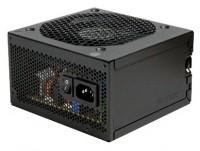 Antec VP550P V2 550W