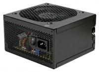 Antec VP350P 350W